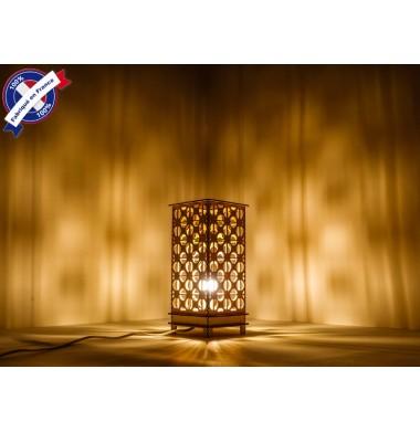Lampe Mirond