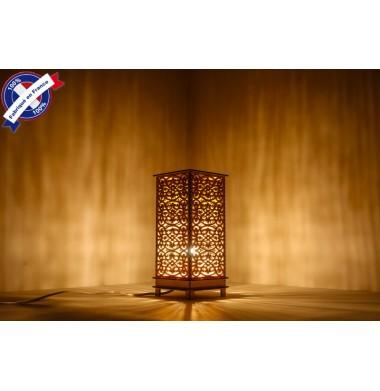 Lampe Luxury