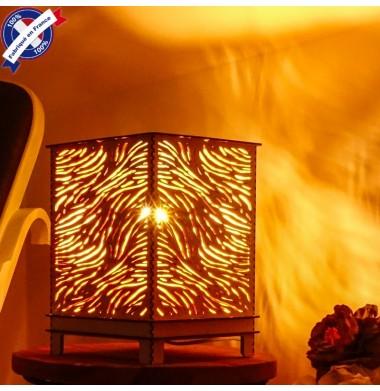 Lampe Fire