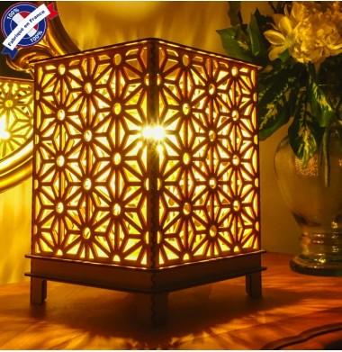 Lampe L'orientale