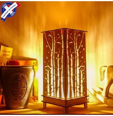 Lampe La Foret