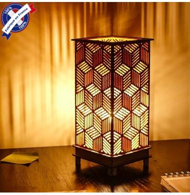 Lampe Calixe