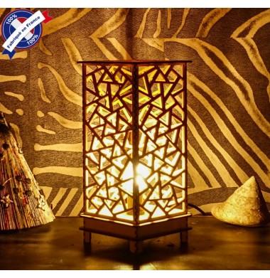 Lampe Spyder