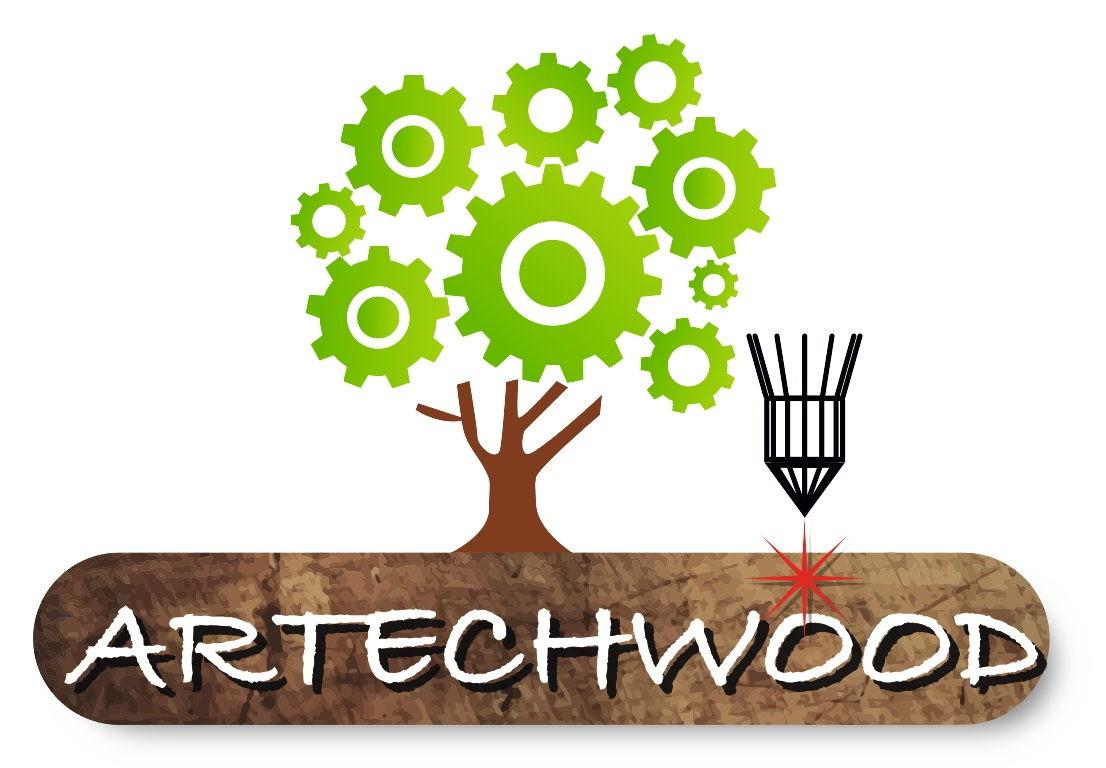 Artechwood